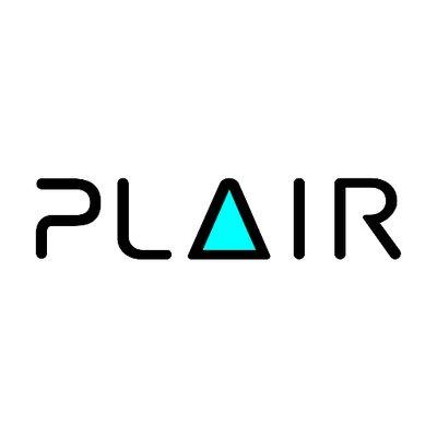 Plair on Twitter: