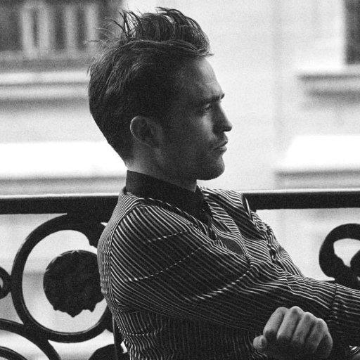 @Pattinson_AW