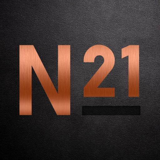 @nexus21