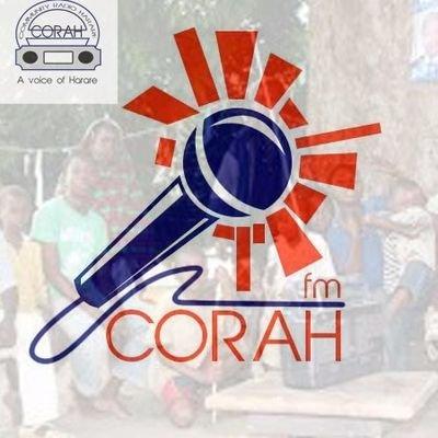 CORAH FM