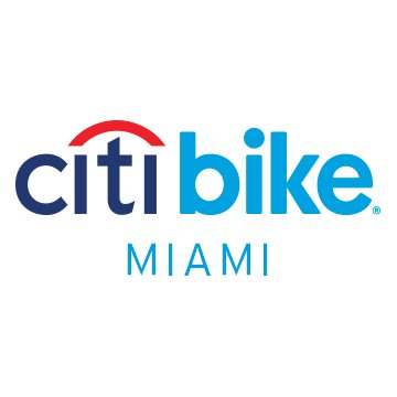 Citi Bike Miami >> Citi Bike Miami Citibikemiami Twitter