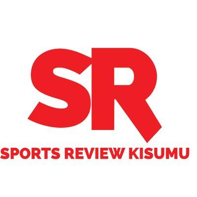 SR Kisumu on Twitter: