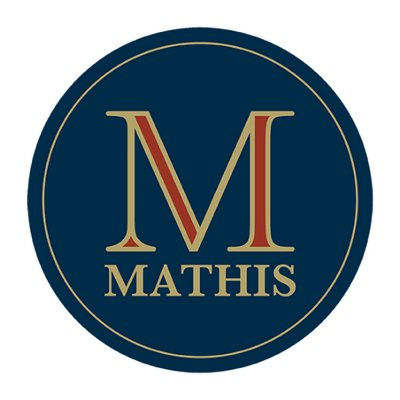 Fabulous Mathis Brothers Mathis Brothers Twitter Pdpeps Interior Chair Design Pdpepsorg