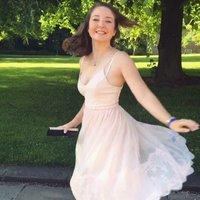 Stephanie Moore nude (34 fotos) Video, Twitter, underwear