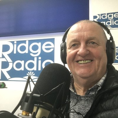 "<a href=""https://twitter.com/ridgeradiokeith"" class=""external"">Keith Robinson, Presenter</a>"