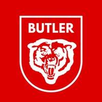 Butler Athletics