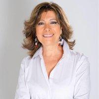 Maria Elisabetta Alberti Casellati. Presidente del Senato