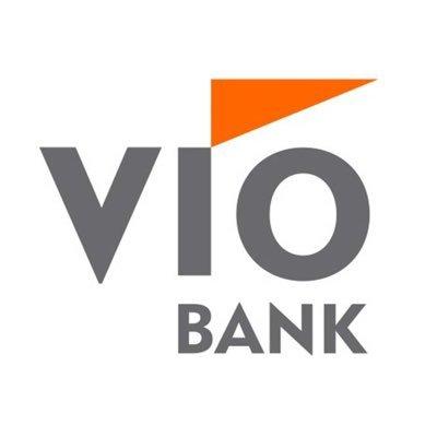 Vio Bank (@vio_bank) | Twitter