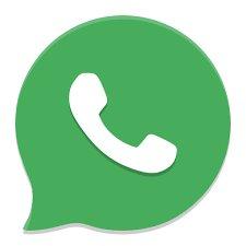 Quel est l'intérêt de pirater un compte Whatsapp ?