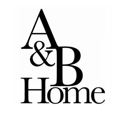 A B Home Abhomeinc Twitter
