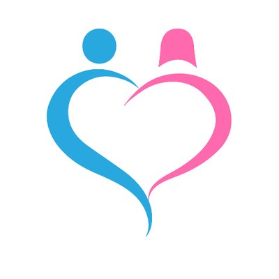 Online Sexual Health Clinic