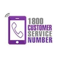 1800csn On Twitter Walmart Com Customer Service Phone Number 1 800 966 6546 Usa Toll Free Https T Co Cdzqgq3sxb