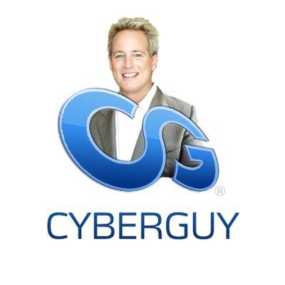 Cyberguy com