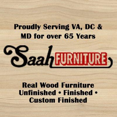 Saah Furniture (@SaahFurniture) | Twitter