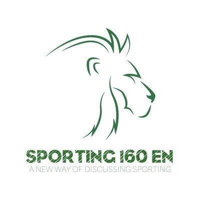 Sporting160 EN