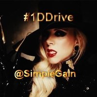 🔥FOLLOW HELP VIP🔥 #1DDrive 250K