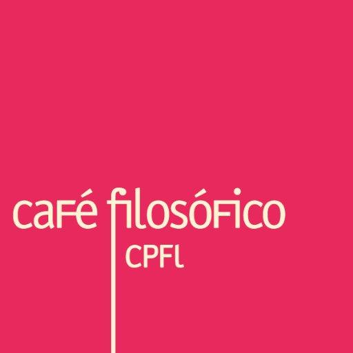 @cafe_filosofico
