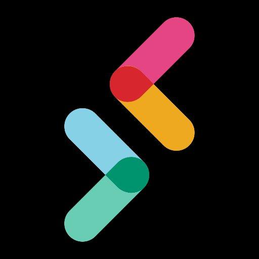 Slack Platform (@SlackAPI)   Twitter