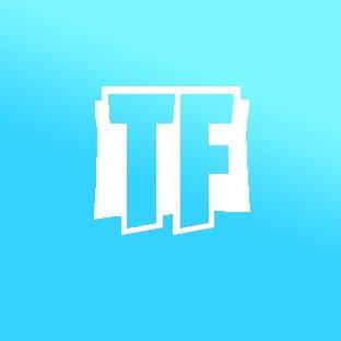 Fortnite On Twitter Incredible Fortnite Fan Art Now This
