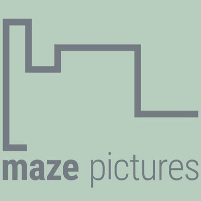 maze pictures