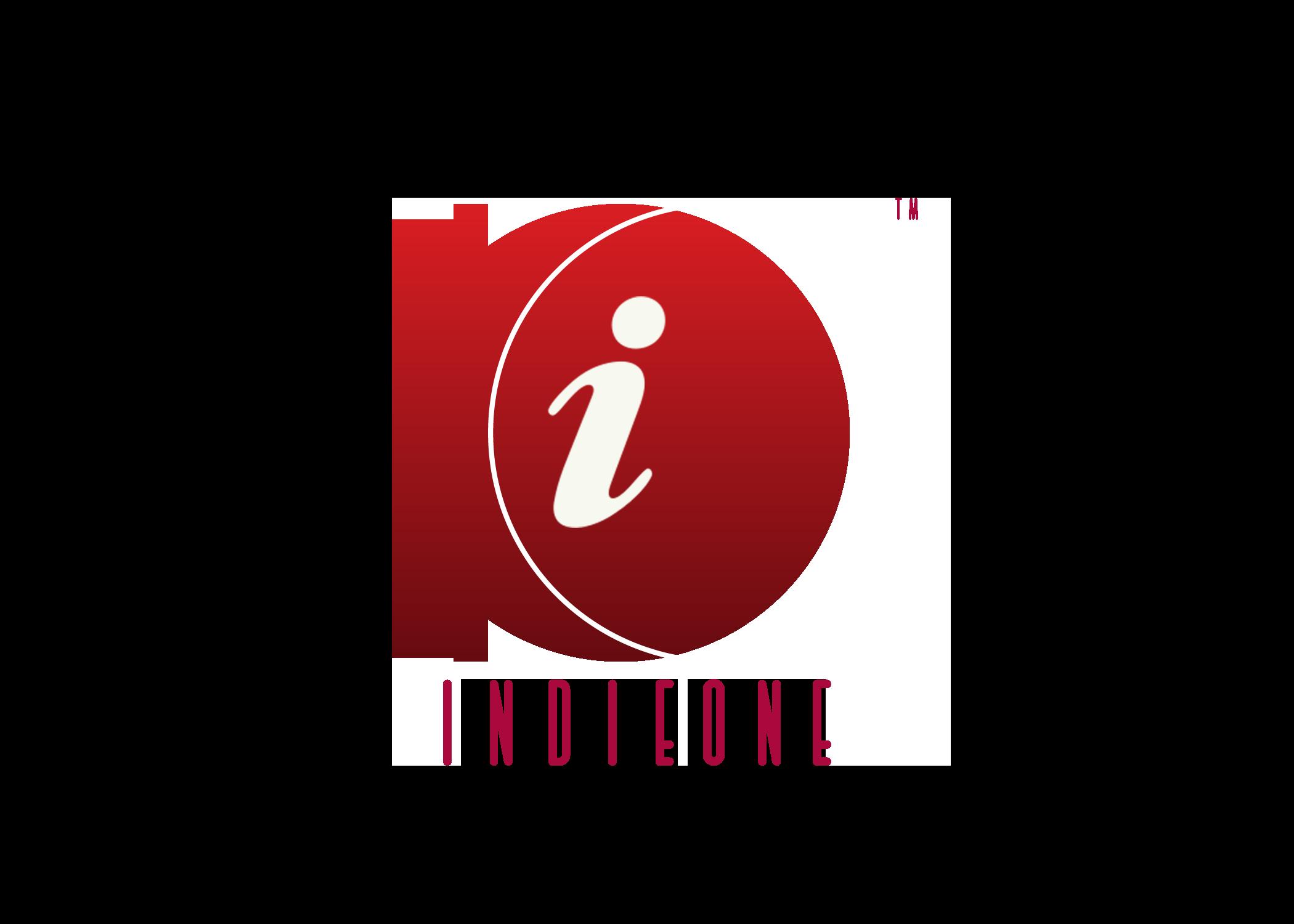 IndieONE Global