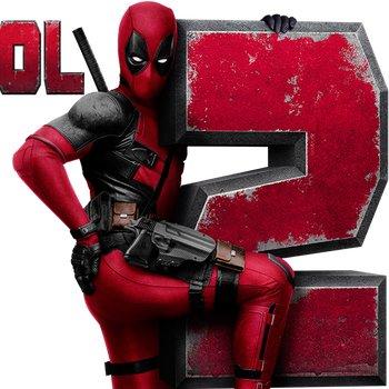 Deadpool 2 Watch Online Full Movie Free St Coachdavis Twitter