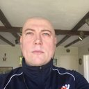 Ian Summers - @sudlowblake - Twitter