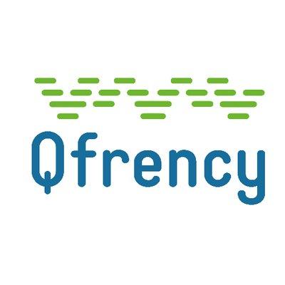 Qfrency on Twitter: