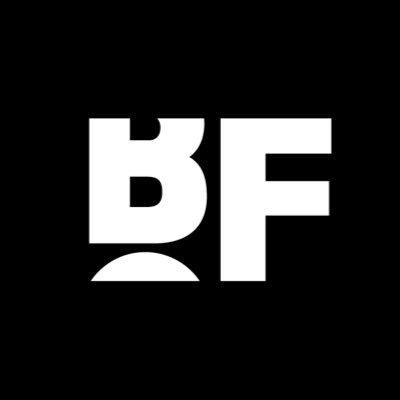 @Bballforeverfb