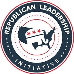 St. Charles GOP Grassroots (@STC_GOP) Twitter profile photo