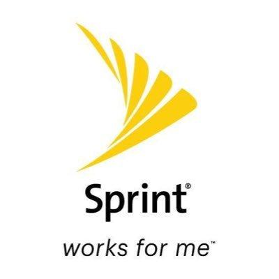 lehigh sprint corporate store (@sprintlehigh) | Twitter