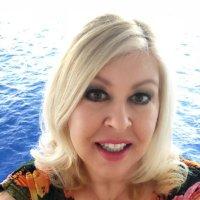 Jane Dawson (@janedawson9) Twitter profile photo