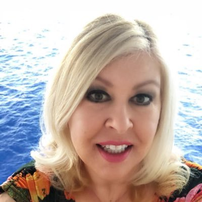 Jane Dawson (@janedawson9) Twitter profile photo