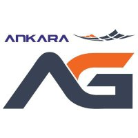 Ankara file