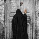 اللهم أعتق رقابنا من النار (@00i7b) Twitter