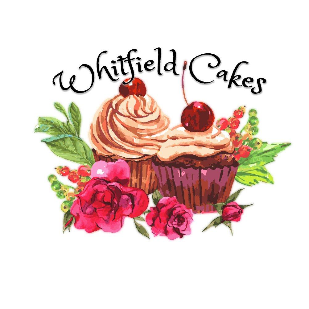 whitfieldcakes