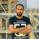 Hisham Daihoum (@0110264036) Twitter