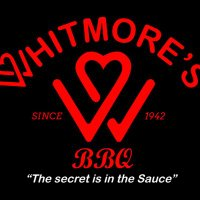 Whitmore's BBQ Vegas