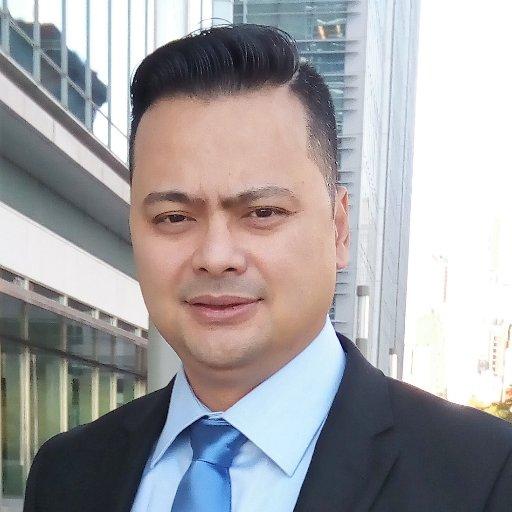 Jose Lagdameo Jr