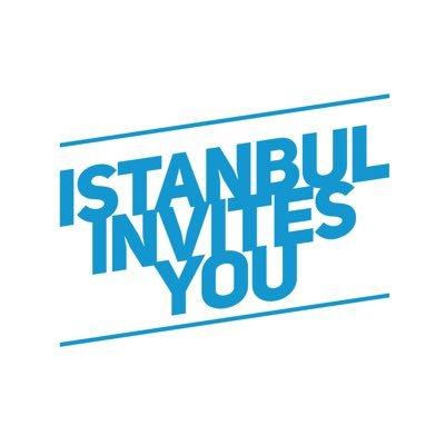 @istanbulinvite