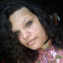 Adriana Juliet - @adriana76fowler - Twitter
