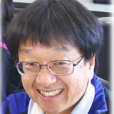 山田暢司/さいえんすヨージ (@rakurakuchem) | Twitter