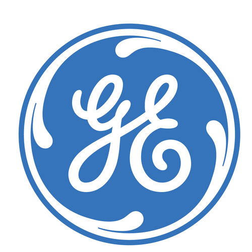 ge healthcare in india 248 ge healthcare reviews in bangalore, india a free inside look at company reviews and salaries posted anonymously by employees.