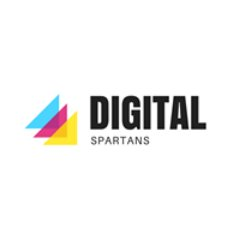 Digital Spartans