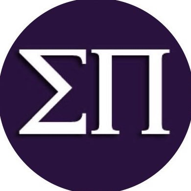 Sigma Pi Fraternity Sigmapifresno Twitter