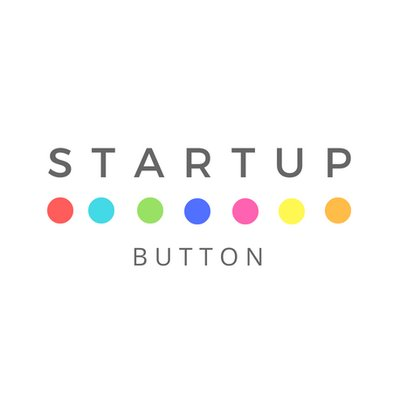 The Startup Button