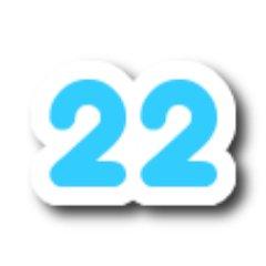 AM22 Tech (@AM22Tech) | Twitter