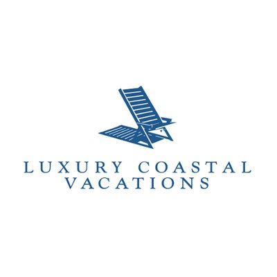 Gulf Coast Luxury Vacation Rental Manager