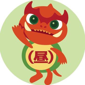 「怪獣ラジオ(昼)」5月29日(土)13〜14時@リスラジで聴ける調布FM @kaiju_cfm