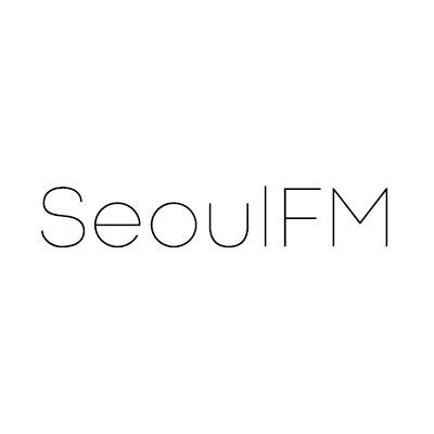 @seoulfm